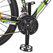 Велосипед 27,5 д. EB275STUBBORN CB275.3 Гарантия качества Быстрая доставка, фото 4