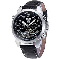 Мужские часы jaragar в Одессе. Сравнить цены, купить потребительские ... 49298f14746