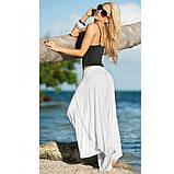 Пляжный костюм, фото 2