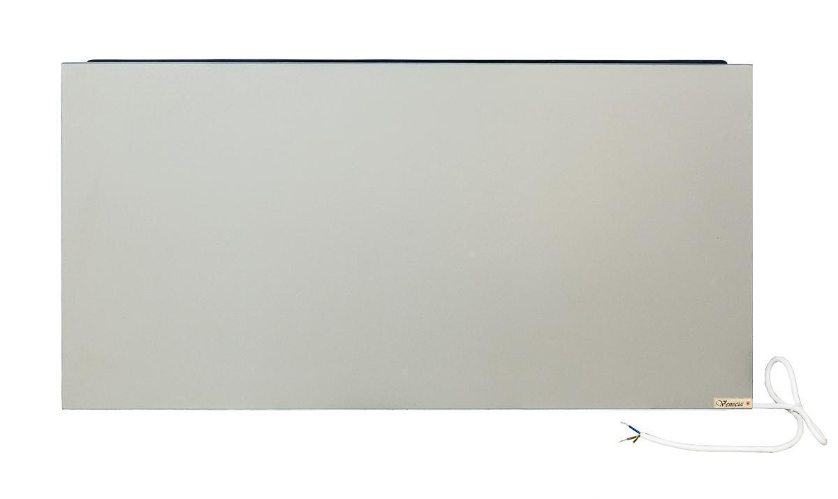 """""""Венеция ЭПКИ 250W"""" -керамическая инфракрасная панель отопления. Горизонтальная"""