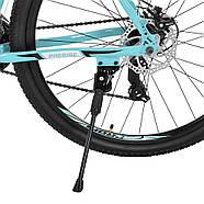 Велосипед 27,5 д. G275PRECISE A275.1 Гарантия качества Быстрая доставка, фото 5