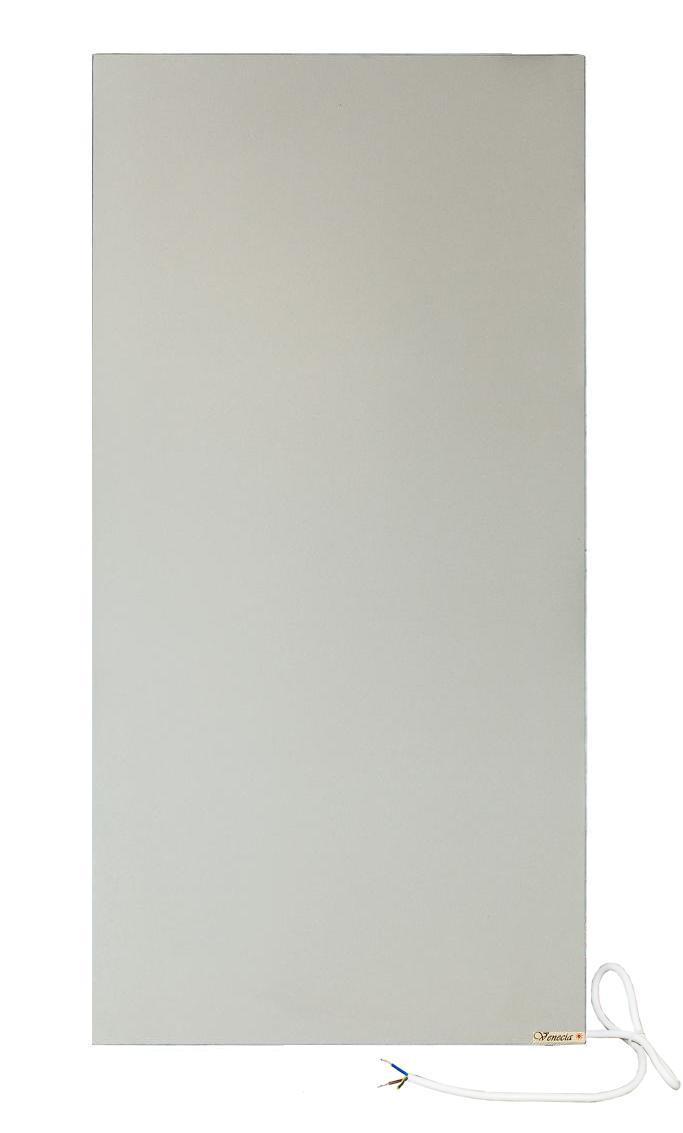 """""""Венеция ЭПКИ 250W"""" -керамическая инфракрасная панель отопления. Вертикальная"""