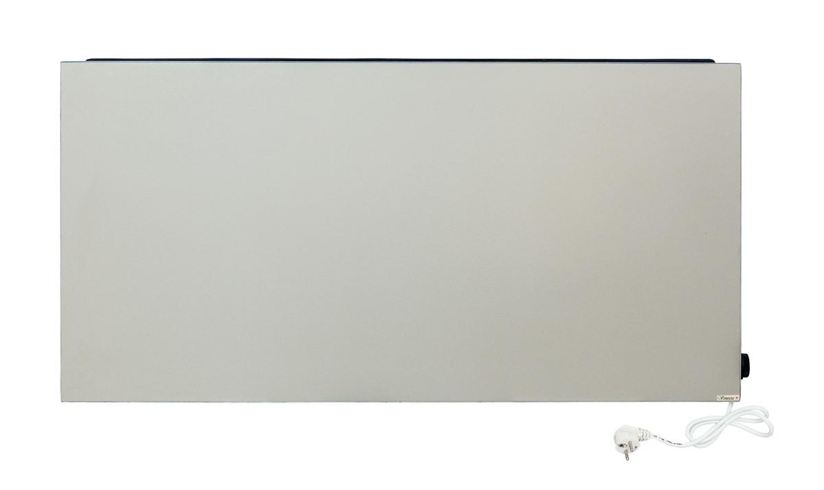"""""""Венеция ПКИТ 250W"""" - керамическая инфракрасная панель отопления. Горизонтальная"""