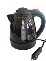 Автомобильный чайник Dunlop, 24В, 250Вт, артикул: 8711252079073