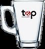 Нанесение логотипа на кружку