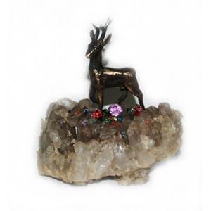 сувениры из натуральных камней