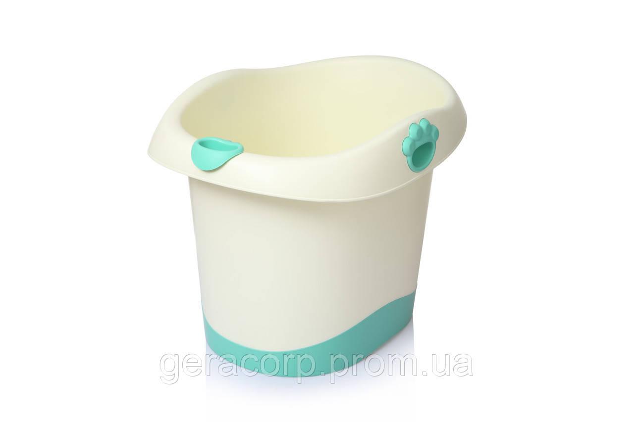 Сидячая ванна Банни BH-310 Babyhood
