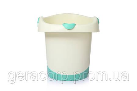 Сидячая ванна Банни BH-310 Babyhood, фото 2
