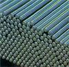 Круги из нержавеющей стали