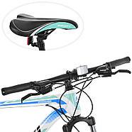 Велосипед 29 д. G29PRECISE A29.2 Гарантия качества Быстрая доставка, фото 2