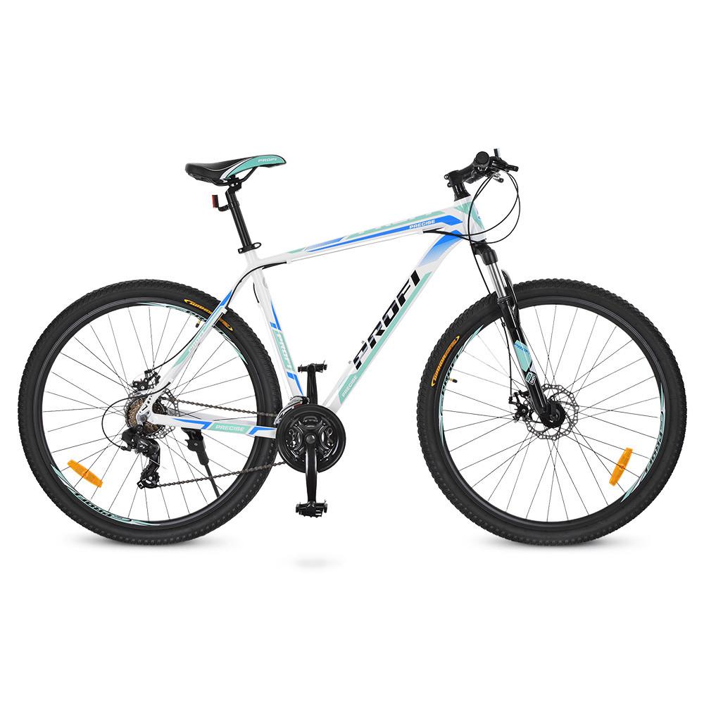 Велосипед 29 д. G29PRECISE A29.2 Гарантия качества Быстрая доставка
