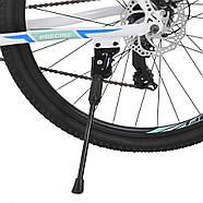 Велосипед 29 д. G29PRECISE A29.2 Гарантия качества Быстрая доставка, фото 3