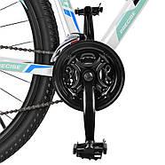 Велосипед 29 д. G29PRECISE A29.2 Гарантия качества Быстрая доставка, фото 4