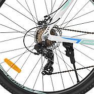 Велосипед 29 д. G29PRECISE A29.2 Гарантия качества Быстрая доставка, фото 7