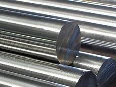 Круги из нержавеющей стали, фото 3