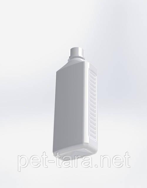 Бутылка 0.25л, 0.5л, 1л