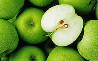 Зелёное яблоко отдушка-10 мл