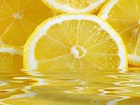 Лимон отдушка-10 мл