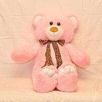 """Плюшевый мишка """"Томас 130см (Розовый)"""""""