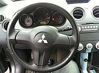 Руль  Mitsubishi Colt 1,3