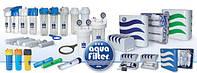 Фильтры для воды опт