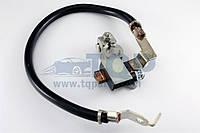 Минусовий провод АКБ Ford AV6N10C679BC, фото 1