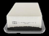 Фильтр воздушный Акцент РИО 1.4-1.6 05-10  28113-1G000/CAF100873P