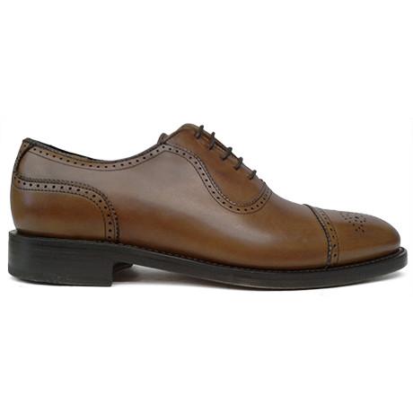 Туфли и ботинки для мужчин и женщин Emperio Розница