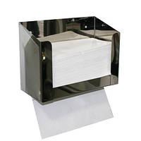 Держатель для бумажных полотенец в пачках EASY