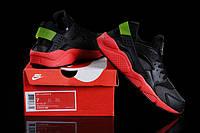 Женские кроссовки Nike Air Huarache , фото 1