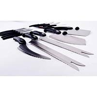 Набор ножей Miracle Blade (Мирэкл Блэйд)