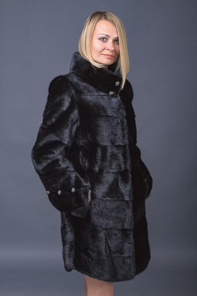 Ани Лорак завоевала Европу без оружия (фото) новые фото