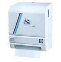 Держатель для бумажных рулонных полотенец Mini