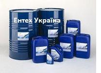 Пищевое масло CompAir 4000HR  FOOD GRADE SCREW LUBRICANT для винтовых компрессоров