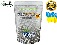 Очищенный белковый комплекс 65%(персик-маракуйя) ТМ БИОС