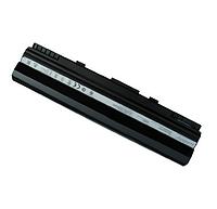 Аккумулятор Asus A32-UL20 1201N UL20 UL20A UL20FT UL20G 90-NX62B2000Y