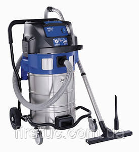 Промышленный пылесос ATTIX 961-01