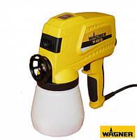 Окрасочный аппарат Wagner W450 SE (Германия), фото 1