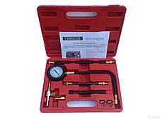 Тестер для инжекторов универсальный TRISCO FT-310