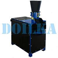Гранулятор корма ГКМ-150 (4 кВт, 220 в, 100 кг/час)