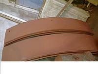 Запчасти к бетоносмесителям СБ-138Б,СБ-146А, фото 1