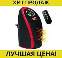 Мини радиатор обогреватель Wonder Warm!Спешите Купить