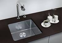 Кухонная мойка Blanco Andano 340/180-U 518321