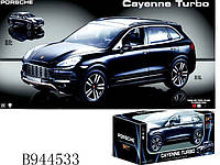 Радиоуправляемая машина «Рorsche Cayenne» 866-1405