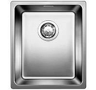 Кухонная мойка Blanco Andano 340-IF 518307