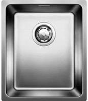 Кухонная мойка Blanco Andano 340-U 518306