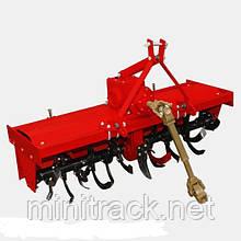 Почвофреза ФН-1.4 м, с карданным валом(Фрезы минитрактора)