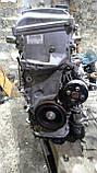 Двигатель 1AZ-FE 2.0 Toyota Rav4 Camry 30 2.0, фото 5