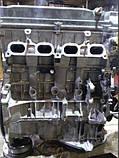Двигатель 1AZ-FE 2.0 Toyota Rav4 Camry 30 2.0, фото 2