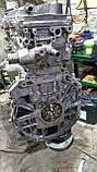 Двигатель 1AZ-FE 2.0 Toyota Rav4 Camry 30 2.0, фото 4